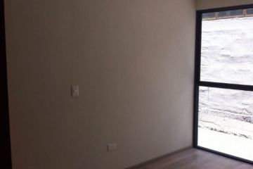 Foto de departamento en renta en Del Valle Norte, Benito Juárez, Distrito Federal, 2048632,  no 01