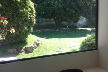 Foto de oficina en renta en Lomas del Valle, Guadalajara, Jalisco, 4716566,  no 01