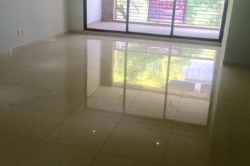 Foto de departamento en renta en Polanco V Sección, Miguel Hidalgo, Distrito Federal, 2772440,  no 01
