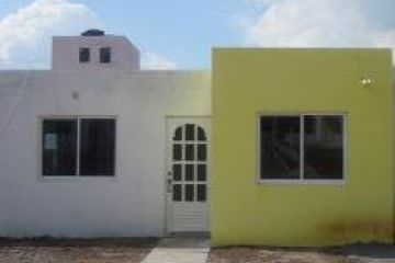 Foto de casa en venta en Chitejé de la Cruz, Amealco de Bonfil, Querétaro, 1382393,  no 01