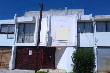 Foto de casa en renta en Prados Agua Azul, Puebla, Puebla, 2944946,  no 01