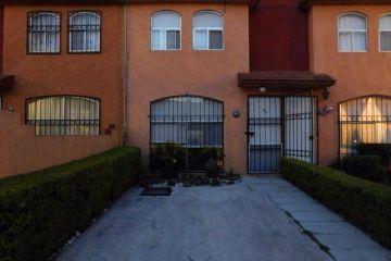 Foto de casa en renta en Villas de Atlixco, Puebla, Puebla, 2836537,  no 01