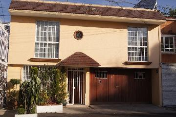 Foto principal de casa en venta en sur 79-a, sinatel 2826426.