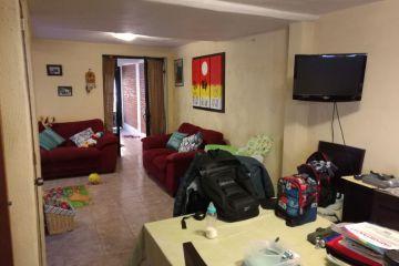 Foto de casa en venta en Culhuacán CTM Sección VIII, Coyoacán, Distrito Federal, 2758533,  no 01