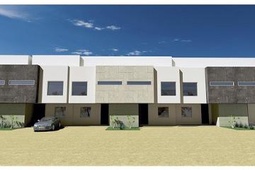 Foto de casa en venta en Residencial Victoria, Zapopan, Jalisco, 3022546,  no 01