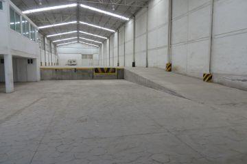 Foto de bodega en renta en Sanctorum, Cuautlancingo, Puebla, 2924127,  no 01