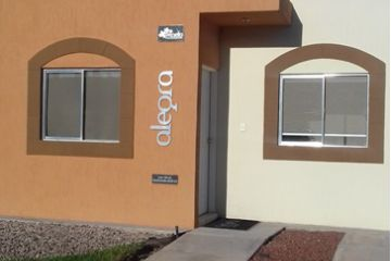 Foto de casa en venta en Romanzza, Chihuahua, Chihuahua, 2408556,  no 01