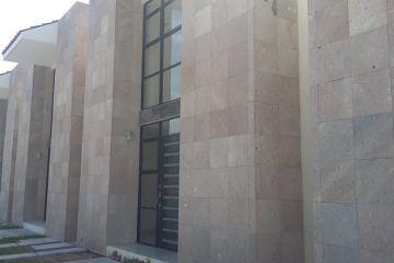 Foto de casa en venta en Celaya Centro, Celaya, Guanajuato, 1410923,  no 01