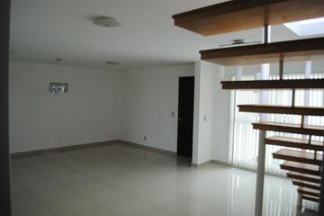 Foto de departamento en venta en Narvarte Poniente, Benito Juárez, Distrito Federal, 3011312,  no 01