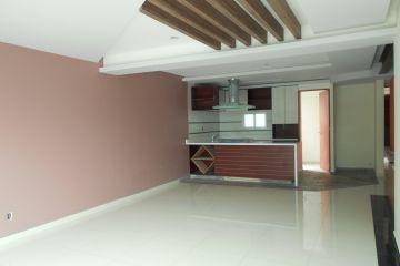 Foto de departamento en venta en San Bartolo Atepehuacan, Gustavo A. Madero, Distrito Federal, 2409439,  no 01