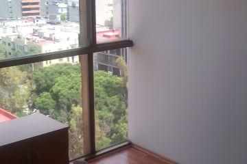 Foto de oficina en renta en Granada, Miguel Hidalgo, Distrito Federal, 2193474,  no 01