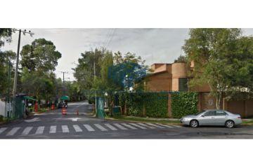 Foto de casa en venta en Lomas de Vista Hermosa, Cuajimalpa de Morelos, Distrito Federal, 1681456,  no 01