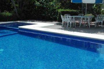 Foto de departamento en venta en Costa Azul, Acapulco de Juárez, Guerrero, 4718245,  no 01