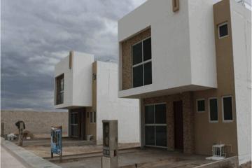 Foto de casa en venta en Los Lagos, San Luis Potosí, San Luis Potosí, 2579033,  no 01