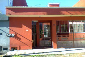 Foto principal de casa en renta en fuentes de las ánimas 1081263.