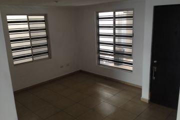 Foto de casa en renta en Cumbres San Agustín 2do Sector 2da Etapa, Monterrey, Nuevo León, 2838938,  no 01