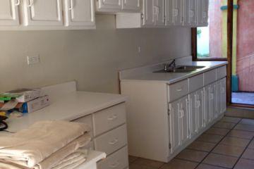 Foto de casa en renta en Lomas de Agua Caliente, Tijuana, Baja California, 2577410,  no 01
