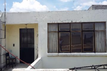 Foto de casa en venta en Héroes de Cerro Prieto, Gustavo A. Madero, Distrito Federal, 2114288,  no 01