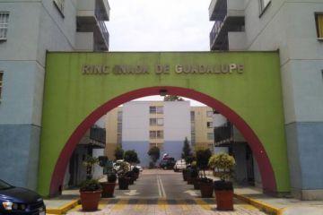 Foto de departamento en venta en DM Nacional, Gustavo A. Madero, Distrito Federal, 2223490,  no 01