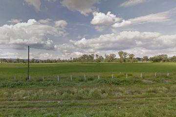 Foto de terreno industrial en venta en El Blanco, Colón, Querétaro, 2974605,  no 01