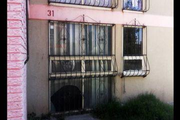 Foto de departamento en venta en Los Héroes, Ixtapaluca, México, 2579357,  no 01