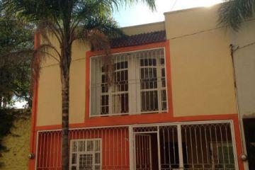 Foto de casa en venta en Jardines de Guadalupe, Guadalajara, Jalisco, 2468641,  no 01