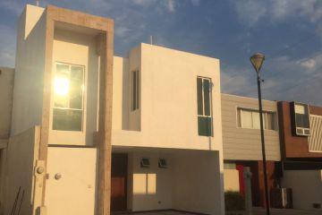 Foto de casa en venta en Condominio Q Campestre Residencial, Jesús María, Aguascalientes, 2910061,  no 01