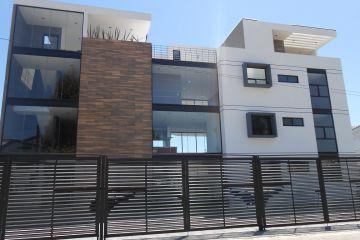 Foto de departamento en venta en Santiago Momoxpan, San Pedro Cholula, Puebla, 3072739,  no 01