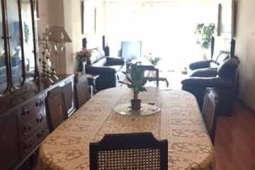 Foto de departamento en venta en Narvarte Poniente, Benito Juárez, Distrito Federal, 2068652,  no 01