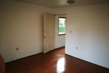 Foto de casa en renta en San Jerónimo Aculco, La Magdalena Contreras, Distrito Federal, 2864001,  no 01
