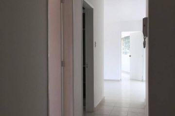 Foto de oficina en renta en Barrio del Niño Jesús, Coyoacán, Distrito Federal, 2890933,  no 01