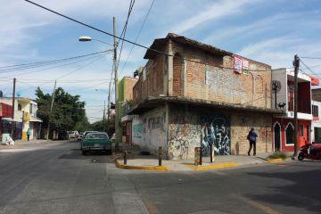Foto de casa en venta en Lagos de Oriente, Guadalajara, Jalisco, 1823093,  no 01