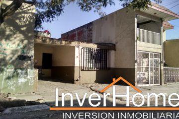 Foto de casa en venta en Balcones de Oblatos, Guadalajara, Jalisco, 2422679,  no 01