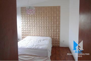 Foto de casa en venta en Lomas de Valle Dorado, Tlalnepantla de Baz, México, 2873693,  no 01