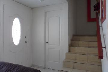 Foto de casa en venta en El Santuario, Iztapalapa, Distrito Federal, 2930790,  no 01