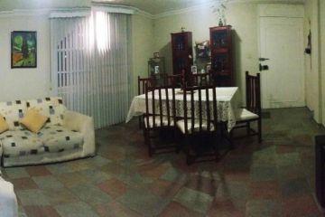 Foto de departamento en venta en El Mirador, Tlalnepantla de Baz, México, 1169091,  no 01