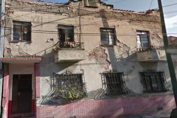 Foto de casa en venta en Roma Sur, Cuauhtémoc, Distrito Federal, 2843801,  no 01