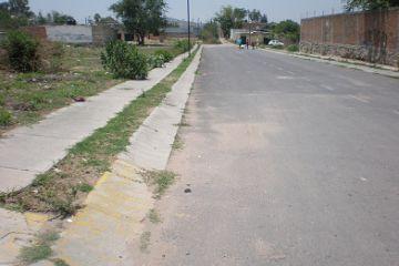 Foto de terreno habitacional en venta en San Gaspar, Tonalá, Jalisco, 1033885,  no 01