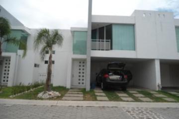 Foto principal de casa en renta en blvd. san antonio de ayala, la salud 390143.