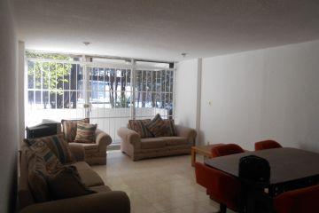 Foto de departamento en venta en Juárez, Cuauhtémoc, Distrito Federal, 2944335,  no 01