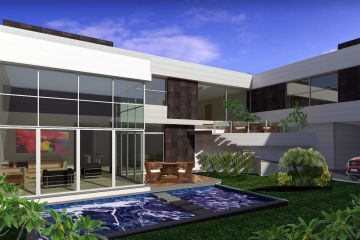 Foto de casa en venta en Provincias del Canadá, Cuernavaca, Morelos, 2759770,  no 01