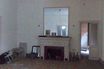 Foto de casa en venta en Orizaba Centro, Orizaba, Veracruz de Ignacio de la Llave, 1757902,  no 01