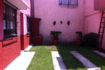 Foto de casa en renta en Héroes de Padierna, Tlalpan, Distrito Federal, 1581466,  no 01