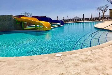 Foto de casa en venta en Cabo San Lucas Centro, Los Cabos, Baja California Sur, 2923329,  no 01