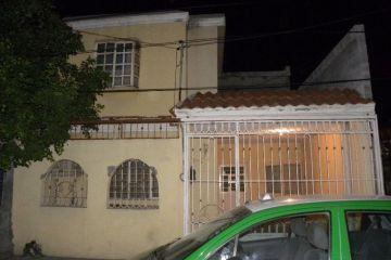 Foto de casa en venta en San Bernabé X (F-113), Monterrey, Nuevo León, 2265200,  no 01