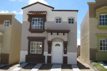 Foto de casa en venta en Urbi Quinta del Cedro, Tijuana, Baja California, 2816084,  no 01