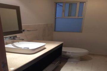 Foto de departamento en renta en San José Insurgentes, Benito Juárez, Distrito Federal, 1694953,  no 01