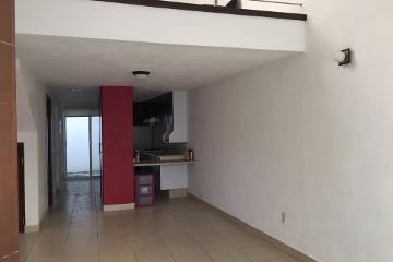 Foto de casa en venta en Bosques Del Centinela I, Zapopan, Jalisco, 3066715,  no 01