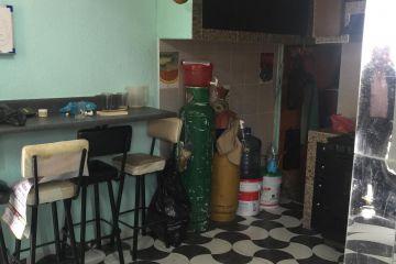 Foto de departamento en venta en 25 de Julio, Gustavo A. Madero, Distrito Federal, 2409312,  no 01