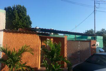 Foto de casa en venta en Vergel II, Mérida, Yucatán, 2579216,  no 01